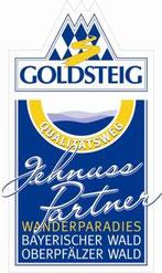 www.goldsteig-wandern.de