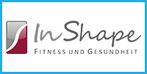 Logo Inshape