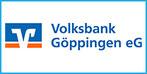 Volksbank Göppingen Logo