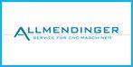 Logo Allmendinger