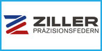 Ziller Präzisionsfedern Logo