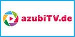 Logo Azubi TV