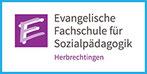 Logo evangelische Fachschule