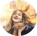 #glückunderfolg; womeninflow; women-in-flow; frauenseminare; seminare für frauen; flow; im flow sein; female leadership; karriere; weiblich; pearl training; women in business; Frauennetzwerk; Rolle Frau; Frei sein; Ich fühle mich alleine;