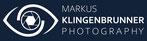 www.markusklingenbrunner.at