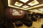 Hotel Parsian / هتل پارسیان