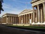 British Muséum