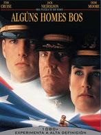 Algúns homes bos (1992)