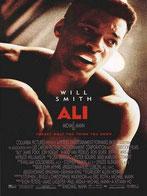 Alí (2001)