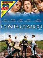 Conta comigo (1986)
