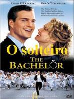 O solteiro (1999)