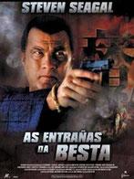 As entrañas da besta (2003)