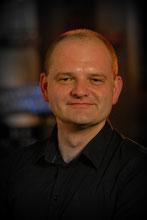 Karl Stiller