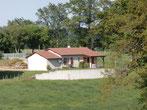 location-vacances-Dordogne-gites ruraux-midi-pyrénées-France-Europe