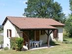 location-maisons-village-vacances-village de gites-Lot(46)