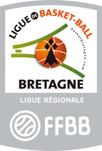 Ligue de Bretagne de Basketball