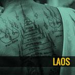 """""""Laos"""""""