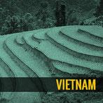 """""""Vietnam"""""""