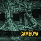 """""""Camboya"""""""