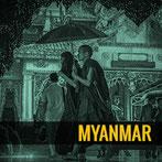 """""""Myanmar"""""""