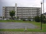 埼玉県内マンション 7階建・67戸(大規模修繕)