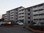 さいたま市内マンション 5階建・40戸(大規模修繕)