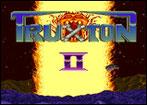Truxton II