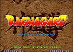 Ragnagard / Shinouken