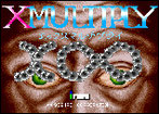 X-Multiply