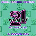 Neo Twenty-One