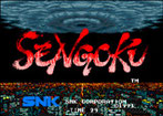 Sengoku / Sengoku Densyo