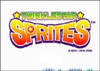 Twinklestar Sprites
