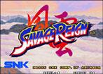 Savage Reign / Fu'un Mokishirou