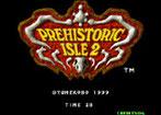 Prehistoric Isle 2