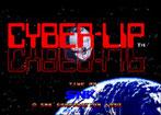 Cyber Lip