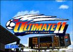 Ultimate Eleven / Tokuten Oh 4