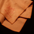 Laubach Cleaning & Polishing Cloth