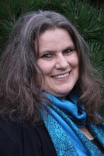 Anne Ringwald, Geschäftsführerin