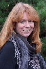 Susanne Schnurr, Schriftführerin
