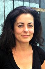 Annette Baumann, Stellvertretende Vorsitzende
