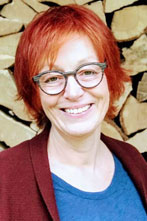 Heidi Schrempp, Einkauf
