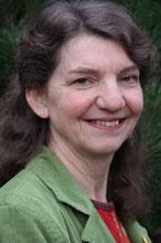 Hanni Schaeffer, Vorsitzende