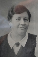 Katharina Meisl
