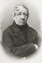 Josef Meisl