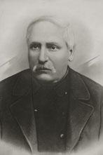 Anton Meisl