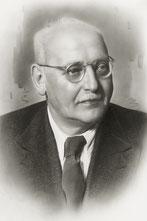 Emmerich Meisl