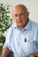 Hermann Wenigwieser