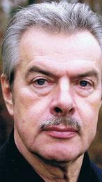 Hans Weide