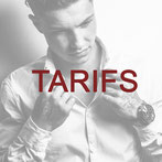 tarifs seance photo toulouse