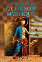 L'oracle de la guérison mystique, Pierres de Lumière, tarots, lithothérpie, bien-être, ésotérisme